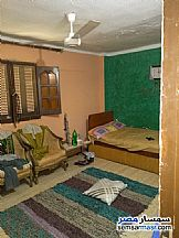 Ad Photo: Apartment 6 bedrooms 2 baths 250 sqm super lux in Haram  Giza