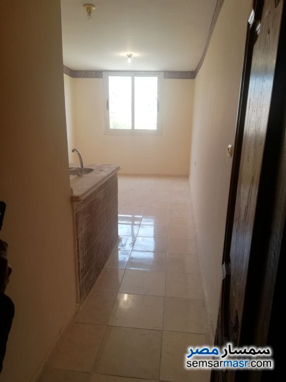 Photo 1 - Apartment 2 bedrooms 1 bath 65 sqm super lux For Sale Agami Alexandira