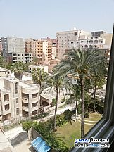 Apartment 2 bedrooms 1 bath 65 sqm super lux For Sale Agami Alexandira - 2
