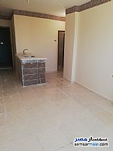 Apartment 2 bedrooms 1 bath 65 sqm super lux For Sale Agami Alexandira - 3