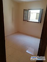 Apartment 2 bedrooms 1 bath 65 sqm super lux For Sale Agami Alexandira - 6