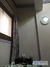 Ad Photo: Apartment 3 bedrooms 1 bath 85 sqm lux in Al Salam City  Cairo
