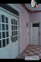4 bedrooms 1 bath 125 sqm super lux For Sale Quesna Minufiyah - 1
