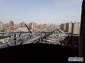 Ad Photo: Apartment 3 bedrooms 1 bath 100 sqm semi finished in Marg  Cairo