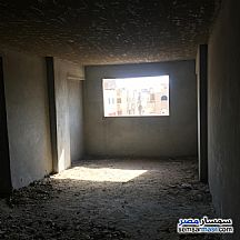 Ad Photo: Apartment 3 bedrooms 2 baths 130 sqm semi finished in Hadayek Al Ahram  Giza