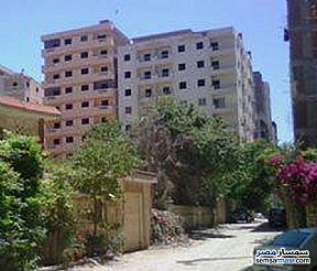 3 bedrooms 1 bath 130 sqm without finish For Sale Agami Alexandira - 4
