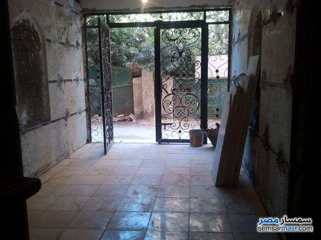 Photo 6 - 3 bedrooms 1 bath 130 sqm without finish For Sale Agami Alexandira