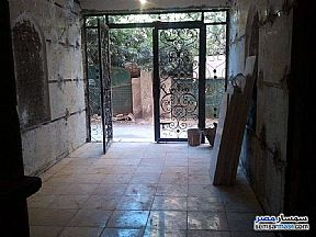 3 bedrooms 1 bath 130 sqm without finish For Sale Agami Alexandira - 6