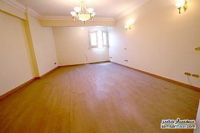 Ad Photo: Apartment 3 bedrooms 3 baths 330 sqm extra super lux in Kafr Abdo  Alexandira