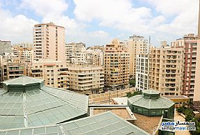 Ad Photo: Apartment 4 bedrooms 3 baths 275 sqm extra super lux in San Stefano  Alexandira