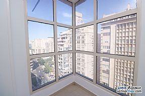 Ad Photo: Apartment 3 bedrooms 2 baths 175 sqm super lux in Roshdy  Alexandira