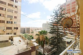 Ad Photo: Apartment 3 bedrooms 3 baths 190 sqm super lux in Kafr Abdo  Alexandira