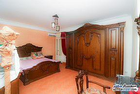 Ad Photo: Apartment 3 bedrooms 2 baths 220 sqm extra super lux in Saba Pasha  Alexandira
