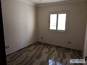 Ad Photo: Apartment 3 bedrooms 2 baths 150 sqm super lux in Sidi Beshr  Alexandira