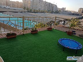 Ad Photo: Apartment 3 bedrooms 2 baths 200 sqm super lux in Smoha  Alexandira