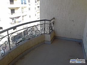 Ad Photo: Apartment 3 bedrooms 2 baths 136 sqm extra super lux in Hadayek Al Ahram  Giza
