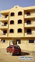 Apartment 3 bedrooms 2 baths 135 sqm semi finished