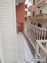 Ad Photo: Apartment 2 bedrooms 1 bath 75 sqm super lux in Hurghada  Red Sea