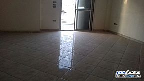 Ad Photo: Apartment 6 bedrooms 4 baths 400 sqm extra super lux in New Nozha  Cairo