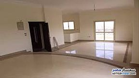 Ad Photo: Apartment 6 bedrooms 4 baths 400 sqm super lux in Heliopolis  Cairo