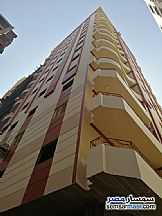 Ad Photo: Apartment 3 bedrooms 2 baths 135 sqm semi finished in Zagazig  Sharqia