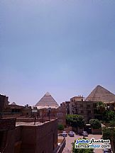 Ad Photo: Apartment 10 bedrooms 2 baths 650 sqm super lux in Haram  Giza