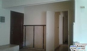 Ad Photo: Commercial 220 sqm in El Sayeda Zainab  Cairo