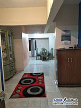 Ad Photo: Apartment 3 bedrooms 2 baths 132 sqm super lux in Remaia  Giza