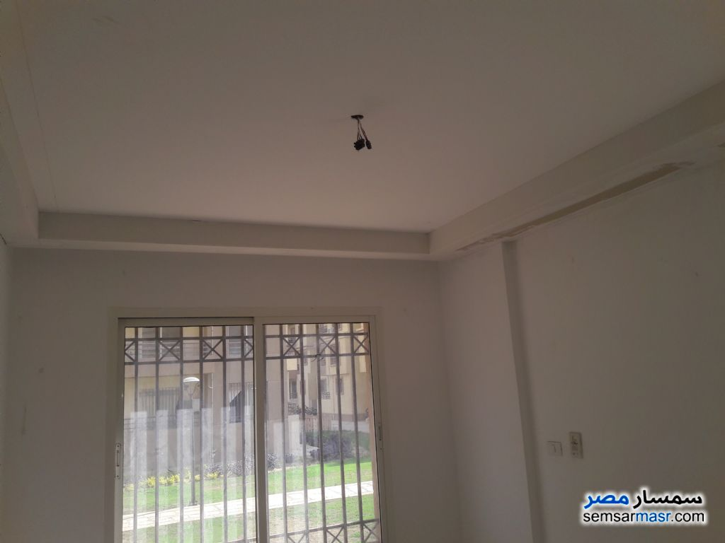 Photo 1 - Apartment 3 bedrooms 2 baths 124 sqm super lux For Rent Madinaty Cairo