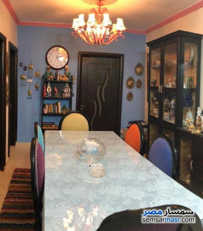 Photo 3 - Apartment 2 bedrooms 1 bath 85 sqm super lux For Sale Downtown Cairo Cairo