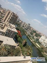 Ad Photo: Apartment 3 bedrooms 2 baths 200 sqm in Al Manial  Cairo