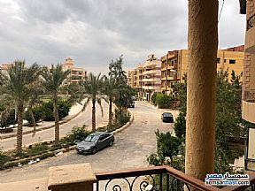 Apartment 4 bedrooms 3 baths 300 sqm without finish For Sale El Ubour City Qalyubiyah - 13