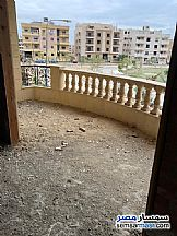 Apartment 4 bedrooms 3 baths 300 sqm without finish For Sale El Ubour City Qalyubiyah - 21