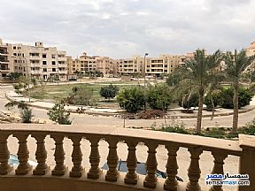 Apartment 4 bedrooms 3 baths 300 sqm without finish For Sale El Ubour City Qalyubiyah - 1