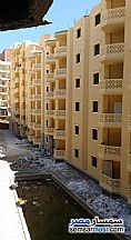 Ad Photo: Apartment 1 bedroom 1 bath 60 sqm super lux in Marsa Matrouh  Matrouh