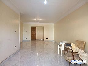 Apartment 3 bedrooms 2 baths 190 sqm lux For Sale Sheraton Cairo - 3