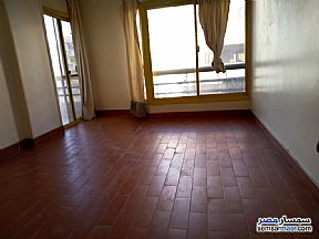 Apartment 3 bedrooms 2 baths 190 sqm lux For Sale Sheraton Cairo - 4