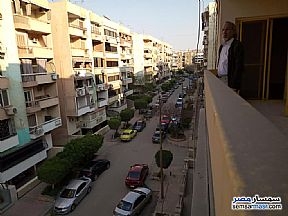 Apartment 3 bedrooms 2 baths 190 sqm lux For Sale Sheraton Cairo - 8