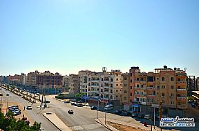 Ad Photo: Apartment 3 bedrooms 2 baths 140 sqm super lux in Hurghada  Red Sea