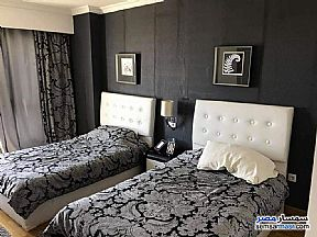 Ad Photo: Apartment 2 bedrooms 2 baths 270 sqm super lux in San Stefano  Alexandira