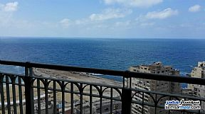 Ad Photo: Apartment 4 bedrooms 4 baths 500 sqm extra super lux in San Stefano  Alexandira