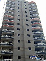 Ad Photo: Apartment 3 bedrooms 2 baths 195 sqm without finish in Haram  Giza