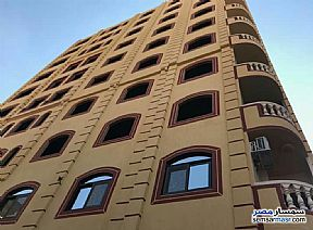 Ad Photo: Apartment 2 bedrooms 2 baths 115 sqm without finish in Mansura  Daqahliyah
