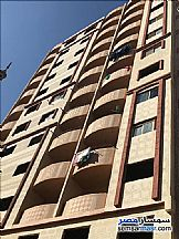 Ad Photo: Apartment 2 bedrooms 1 bath 120 sqm semi finished in Haram  Giza