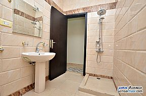 Apartment 3 bedrooms 1 bath 110 sqm extra super lux For Rent Hurghada Red Sea - 10
