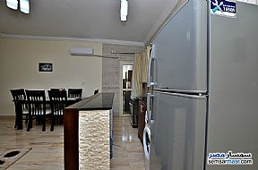 Apartment 3 bedrooms 1 bath 110 sqm extra super lux For Rent Hurghada Red Sea - 8