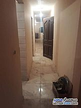 Ad Photo: Apartment 3 bedrooms 1 bath 110 sqm super lux in Marg  Cairo