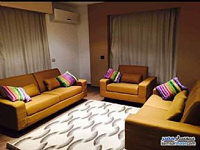 Ad Photo: Apartment 3 bedrooms 3 baths 230 sqm extra super lux in Heliopolis  Cairo