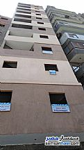 Ad Photo: Apartment 2 bedrooms 1 bath 87 sqm lux in Shubra  Cairo