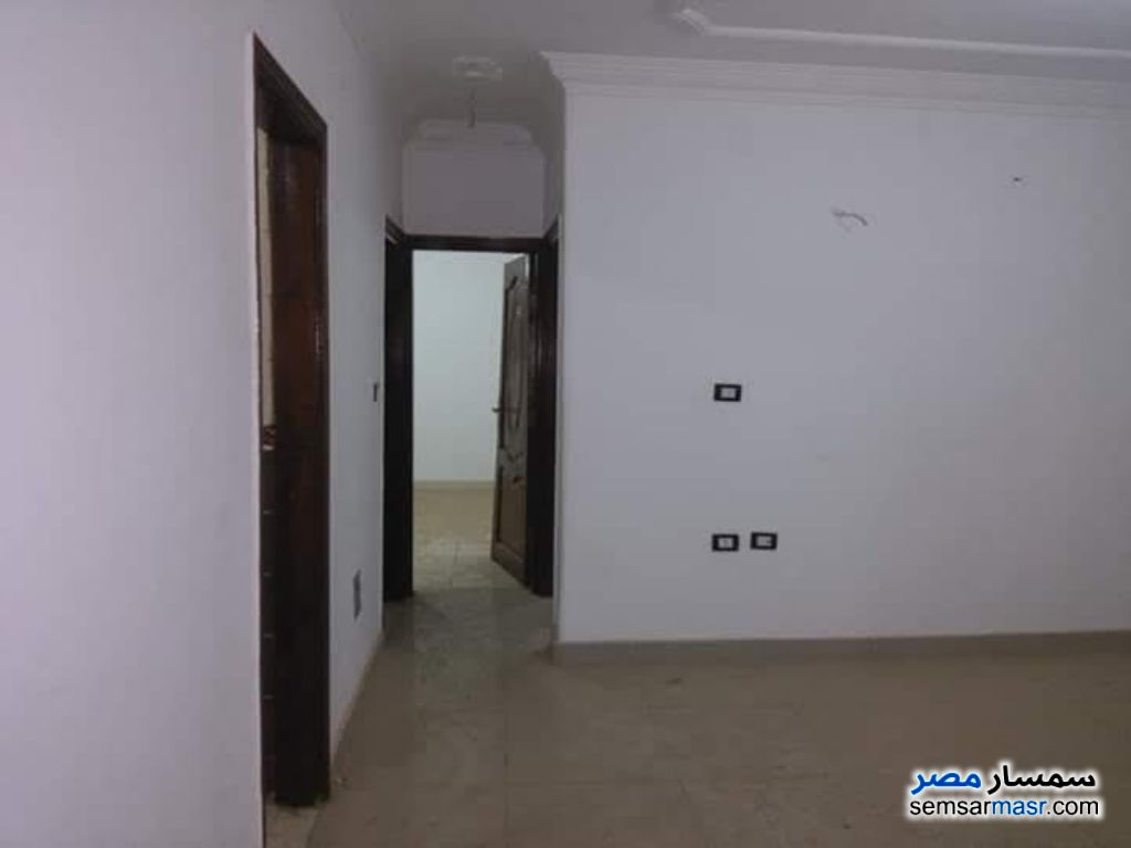 Photo 2 - Apartment 3 bedrooms 2 baths 140 sqm super lux For Rent Faisal Giza